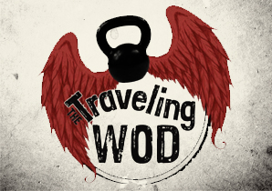 TravelWOD